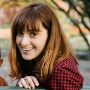 Photo de Profil de Elfie Gomis