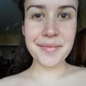Photo de Profil de Heloise