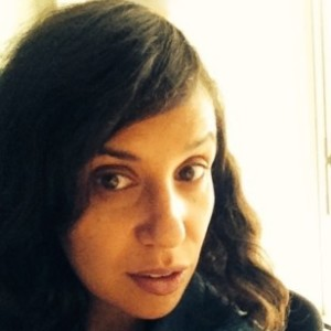 Photo de Profil de Anya Leveillé